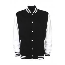 Varsity Jacket FDM FV001