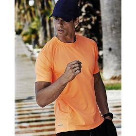 T-shirt de sport COOLdry Tee Tee Jays 7020