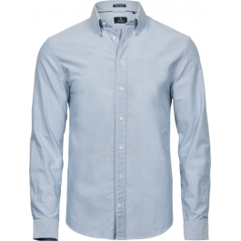 Chemise Oxford Perfect Shirt Tee Jays 4000