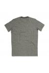 T-shirt Col V Homme Stedman ST9610