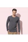 T-shirt Manches Longues Stedman ST9620