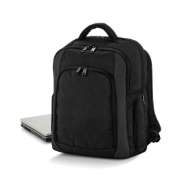 Sac-à-dos ordinateur portable Quadra QD905