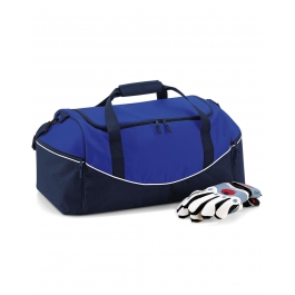 Sac Teamwear Quadra QS70