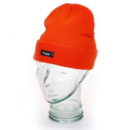 Bonnet Fluo Thinsulate® Yoko CAP402