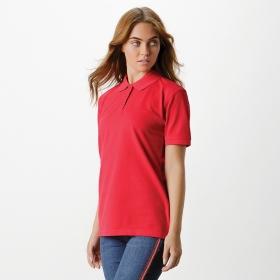 Polo Femme Superwash® Kustom Kit KK703