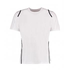 T-shirt Cooltex® Contrasté GameGear KK991