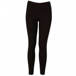 Leggings Stretch Bella 812