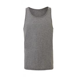 T-Shirt Léger À Capuche Manches Longues Pour Femme Anvil 887