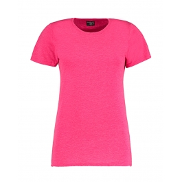 T-Shirt Femme Coupe Mode Anvil 379