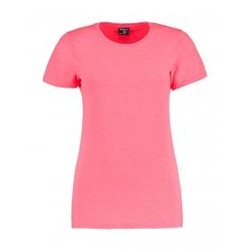 Sweat-shirt à Capuche Zippé AWDis JH050