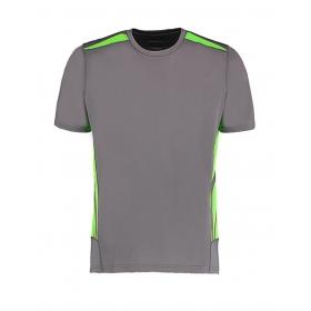 T-shirt d'Entrainement en Cooltex® GameGear KK930