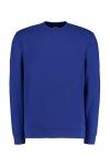 Sweat-shirt Femme Zippé avec Capuche AWDis JH055