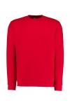 Sweat-shirt Enfant Zippé avec Capuche AWDis JH50J