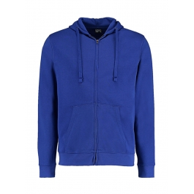 T-Shirt Tri-Blend Anvil 6750