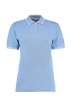 T-shirt 65/35 Polyester Coton Russell 165M