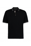 Polo de Travail Russell 599M 599M Russell Workwear
