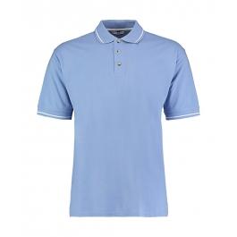 Heavy Weight Cotton T-Shirt Femme Gildan GI5000L