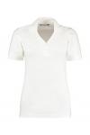Sweat-shirt à Capuche Zippé Contrastée Varsity Zoodie AWDis JH053