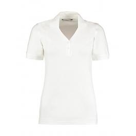 Sweat-shirt à Capuche Zippé Contrastée Varsity Zoodie AWDis JH053 JH053 AWDis
