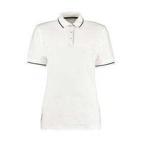 T-shirt sport ProAct PA438 PA438 ProAct