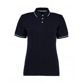 T-shirt sport ProAct PA438