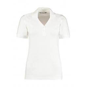 T-shirt Homme B&C E150 TU01T TU01T B&C Collection
