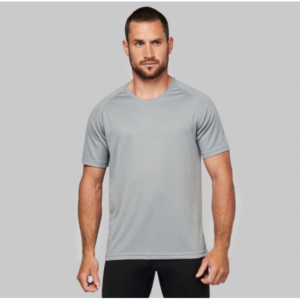 T-shirt de Sport Homme Proact PA438