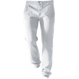 Pantalon Jogging Homme Kariban K700