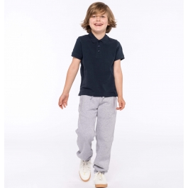 Pantalon Jogging Enfant Kariban K701
