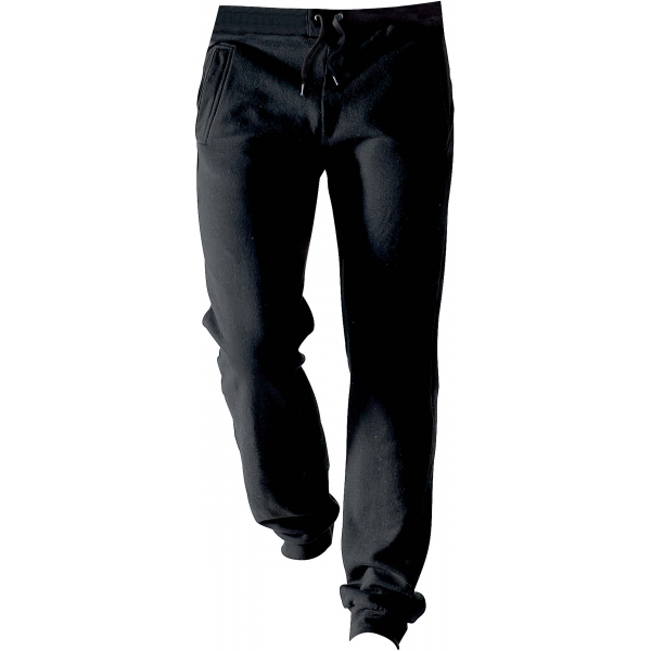 Pantalon Jogging Enfant Kariban K701