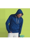 Sweat Capuche Bicolore SG SG24