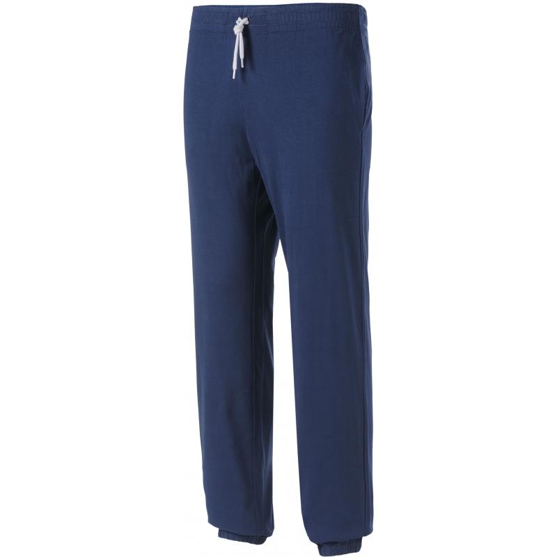 Pantalon de jogging en coton léger unisexe Proact PA186