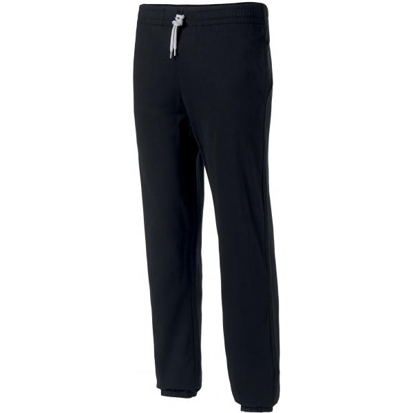 Pantalon de jogging enfant en coton léger Proact PA187