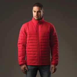 Nautilus Thermal Jacket Stormtech QX-1