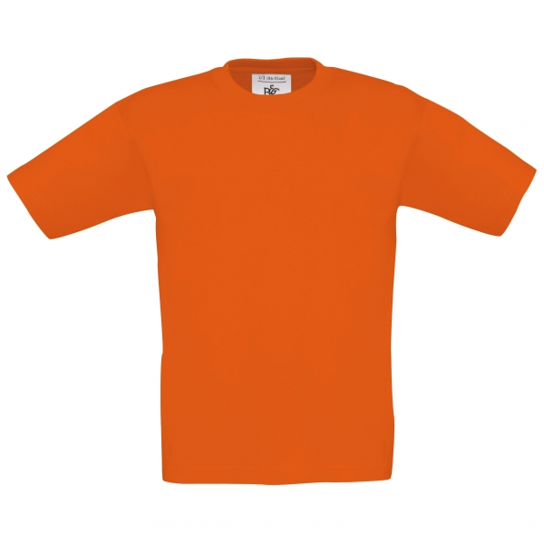 T-shirt Exact 150 Enfant B&C TK300