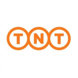 Transport TNT Suisse