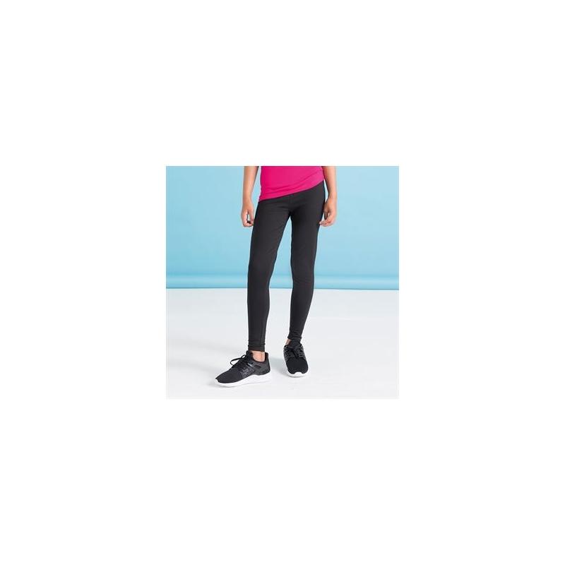 Legging enfant Skinni Fit Mini SM064