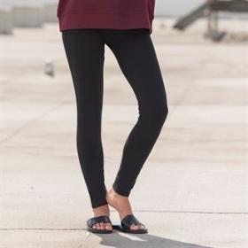 Legging Femme Skinni Fit SK064