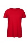 T-shirt femme B&C Inspire Plus T Women