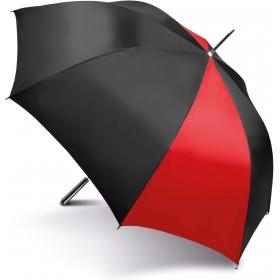 Parapluie de Golf 8 pans Kimood KI2007