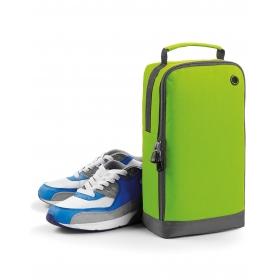 Sac à chaussures et accessoires de sport Bagbase BG540