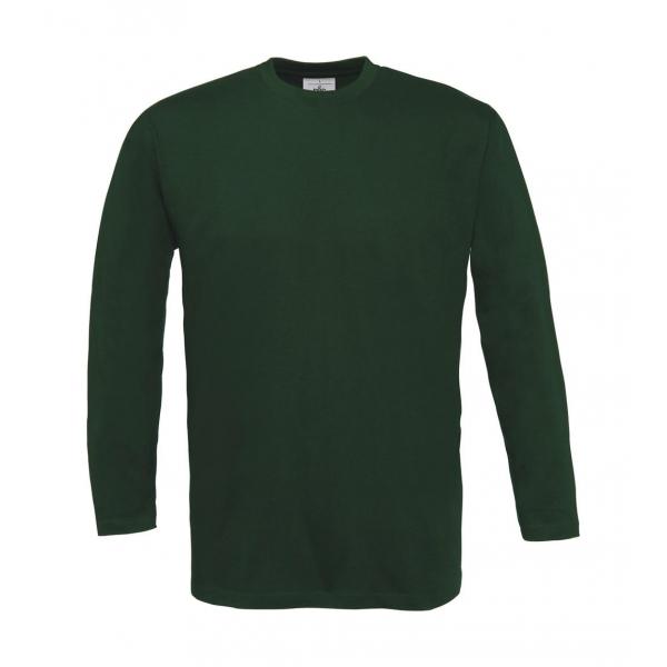 T-shirt Manches longues B&C E150 LSL