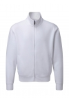 Authentic Sweat Jacket Russell R-267M-0