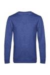 Sweat-shirt Set-in B&C WU01W
