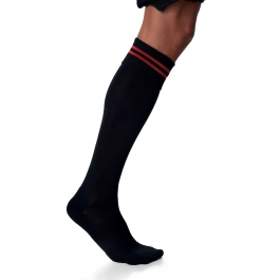 Chaussettes de Sport rayées Proact PA015