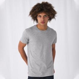 T-shirt B&C Organic E150 TU01B