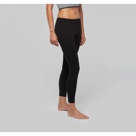 Legging Femme ProAct PA188
