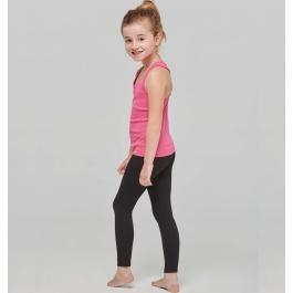 Legging Enfant ProAct PA1014