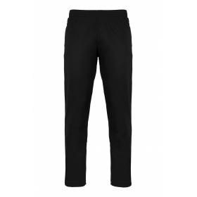 Pantalon de survêtement adulte Proact PA189