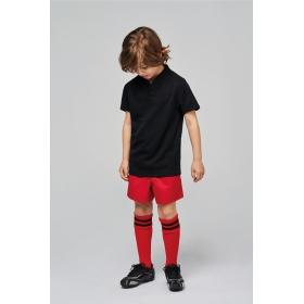 Short de Rugby Enfant ProAct PA137